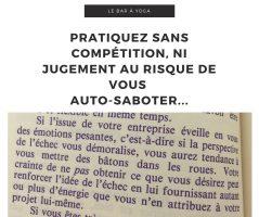 autosabotage