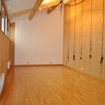 Studio Yoga small
