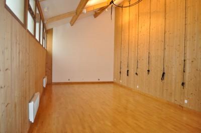 Studio Yoga de Charenton-Le-Pont